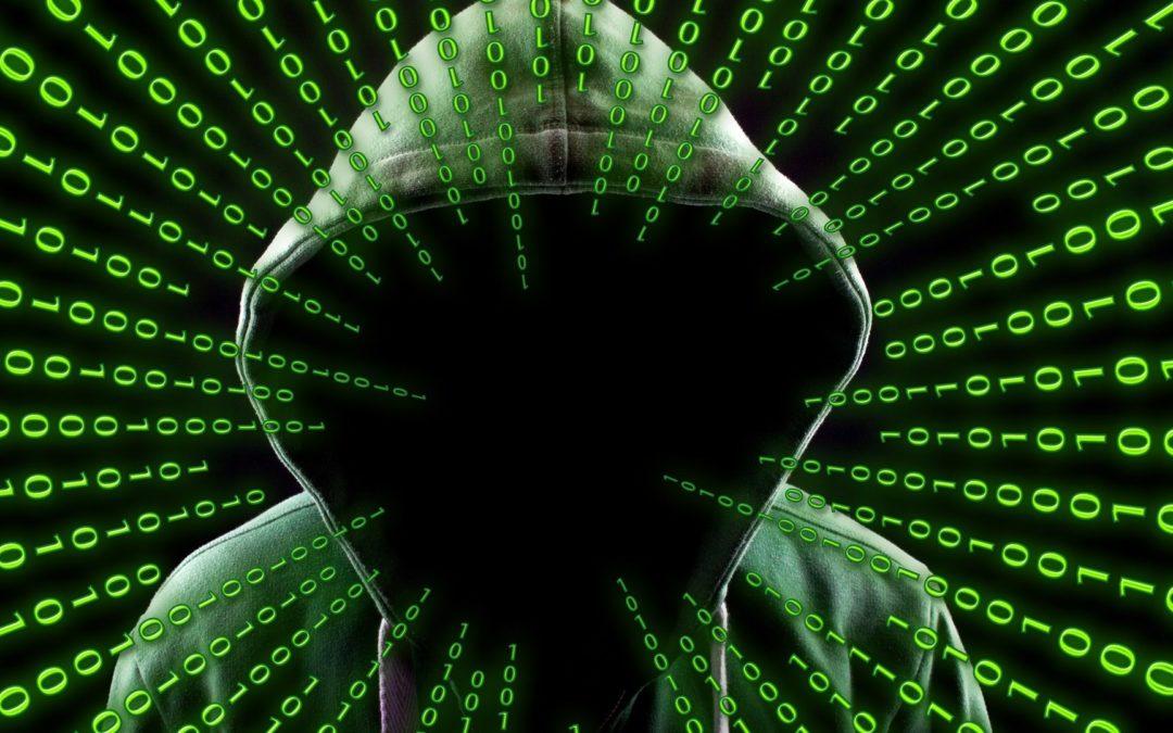 100%-os védelem számítógépes vírusok ellen